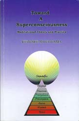 Toward a Super-Consciousness