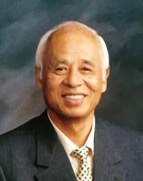 本山博 もとやまひろし IARP 玉光神社 宗教心理出版
